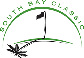 South Bay Classic Logo