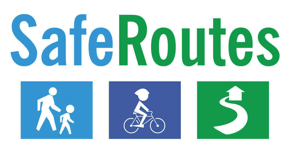Safe Routes to School Image